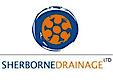 Sherbornedrainage's Company logo