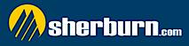 Sherburn Electronics's Company logo