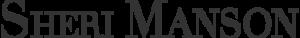 Sheri Manson Photography's Company logo