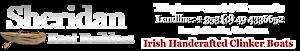 Sheridan Boat Builders's Company logo
