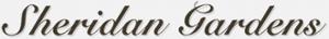 Sheridan Gardens's Company logo
