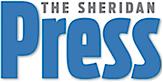 Sheridan Press's Company logo