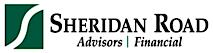 Sheridan Road's Company logo