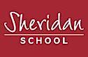 Sheridan School's Company logo