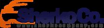 Sherko Company's Company logo
