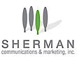Sherman Communications & Marketing's Company logo
