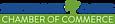 Sherman Oaks Chamber Of Commerce Logo