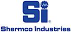 Shermco's Company logo