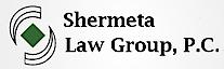Shermeta Law Group's Company logo