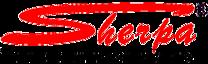 Sherpa Autodiagnostik's Company logo