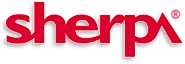 Sherpa LLC's Company logo