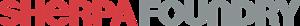 Sherpafoundry's Company logo