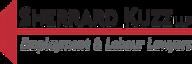 Sherrard Kuzz's Company logo