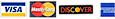 Sun Lakes Garage Door Repair's Competitor - Sherrelwood Garage Door logo