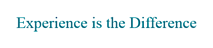 Sherri L. Henderson & Associates - Dental Practice Sales And Transitions's Company logo