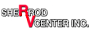 Cleburne Rv Service Center, Sales & Rentals's Competitor - Sherrod RV Center logo