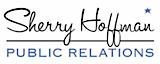 Sherry Hoffman, Writer's Company logo