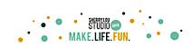 Sherry Yuen-ruan's Company logo