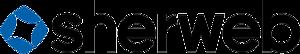 SherWeb's Company logo