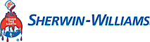 Sherwin-Williams's Company logo