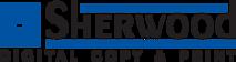 Sherwood Digital Copy Centre's Company logo