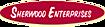 Sherwood Enterprises Logo
