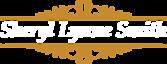 Sheryl Lynne Smith's Company logo