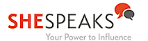 SheSpeaks's Company logo
