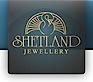 Shetland Jewellery's Company logo