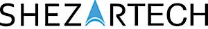 Shezartech's Company logo