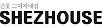 Shezhouse's Company logo