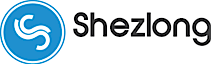 Shezlong's Company logo