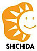 Shichida Australia's Company logo