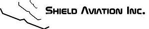 SHIELD Aviation's Company logo