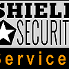 Shield Security Services's Company logo