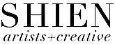 Shien Productions's Company logo