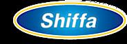 Shiffa Plaster's Company logo