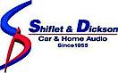 Shiflet & Dickson's Company logo