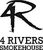 Shift Trader's Company logo