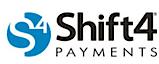 Shift4 Payments's Company logo