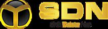 ShiftDelete's Company logo