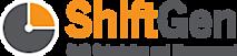 Shiftgen's Company logo