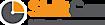 Web Sked Media's Competitor - Shiftgen logo