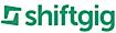tilr's Competitor - Shiftgig logo