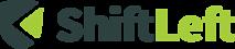 ShiftLeft's Company logo