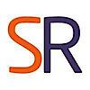 Shiftrunner's Company logo