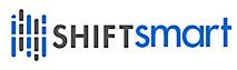 Shiftsmart, Inc's Company logo