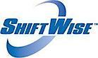 ShiftWise's Company logo