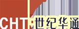 ShiJiHuaTong 's Company logo