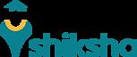 Shiksha.com's Company logo